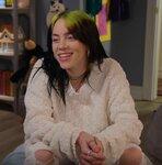 Billie Eilish weisser Pulli Kinder 04.01.2020.jpg