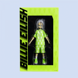 BE_0035_-_Doll_in_box_1024x1024.png