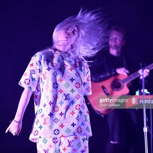 gettyimages-988783826-2048x2048.jpg
