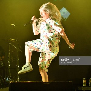 gettyimages-988783764-2048x2048.jpg
