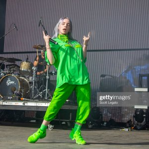 gettyimages-1006870818-2048x2048.jpg
