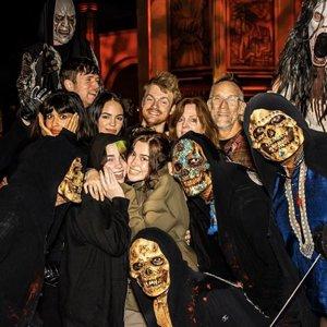 halloween_horror_1.jpg