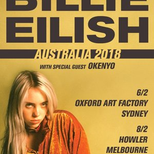 australia_2018_poster.jpg