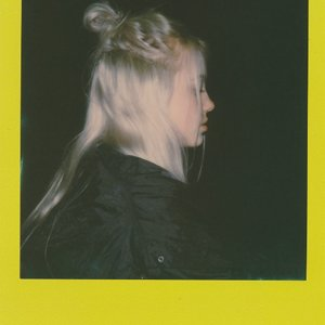 BillieEilishPolaroidsLondon100717JWilliamson_(5)_1000_1235_90.jpg