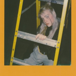 BillieEilishPolaroidsLondon100717JWilliamson_(6)_1000_1231_90.jpg