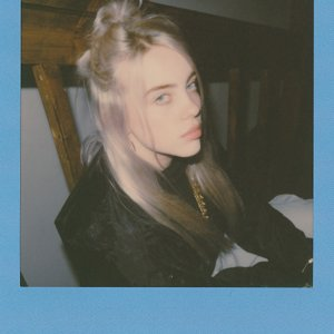BillieEilishPolaroidsLondon100717JWilliamson_(4)_1000_1224_90.jpg