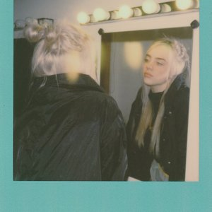 BillieEilishPolaroidsLondon100717JWilliamson_(1)_1000_1219_90.jpg