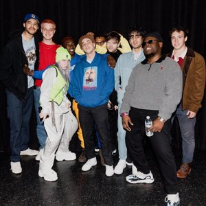 billie_brockhampton_20171229.jpg