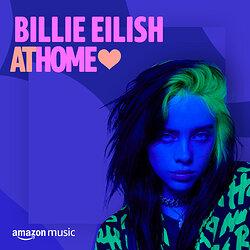billie_at_home_playlist.jpg
