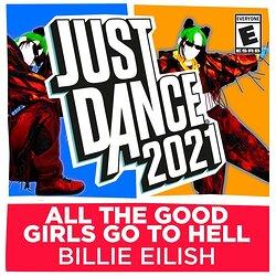 justdance2021.jpg
