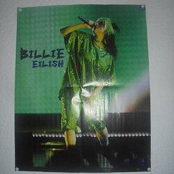 new Billie Poster 20.08.2020.jpg