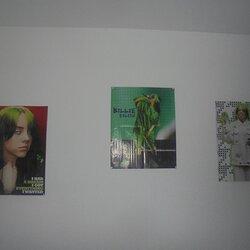 Billie three Poster Wall 20.08.2020.jpg