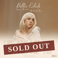 2022_sold_out.jpg