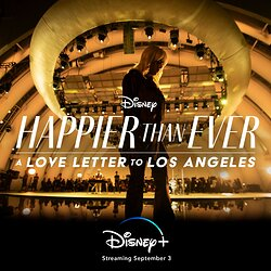 happier_than_ever_a_love_letter_to_los_angeles.jpg
