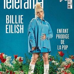 telerama_cover.jpg